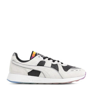 PUMA x POLAROID RS - 100