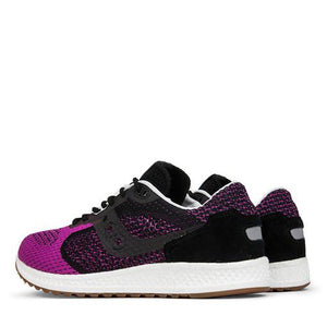 Saucony Shadow 5000 EVR Solebox Pink Devil