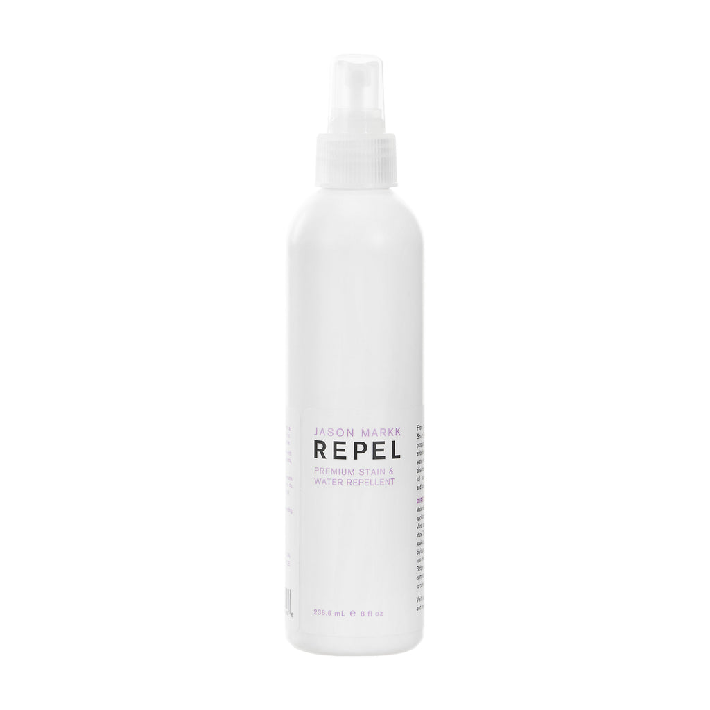 JASON MARKK - PREMIUM STAIN & WATER REPELLENT (8 FL. OZ)