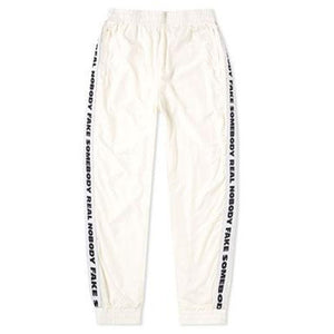 ROBBY TROUSERS