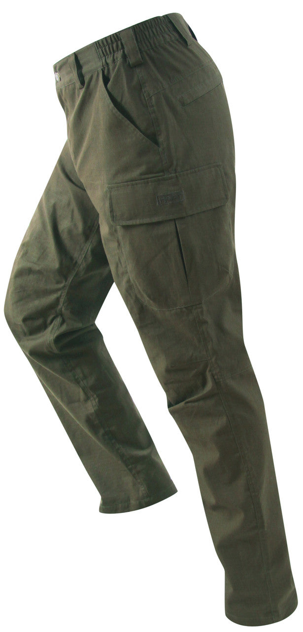 MONROY TROUSERS