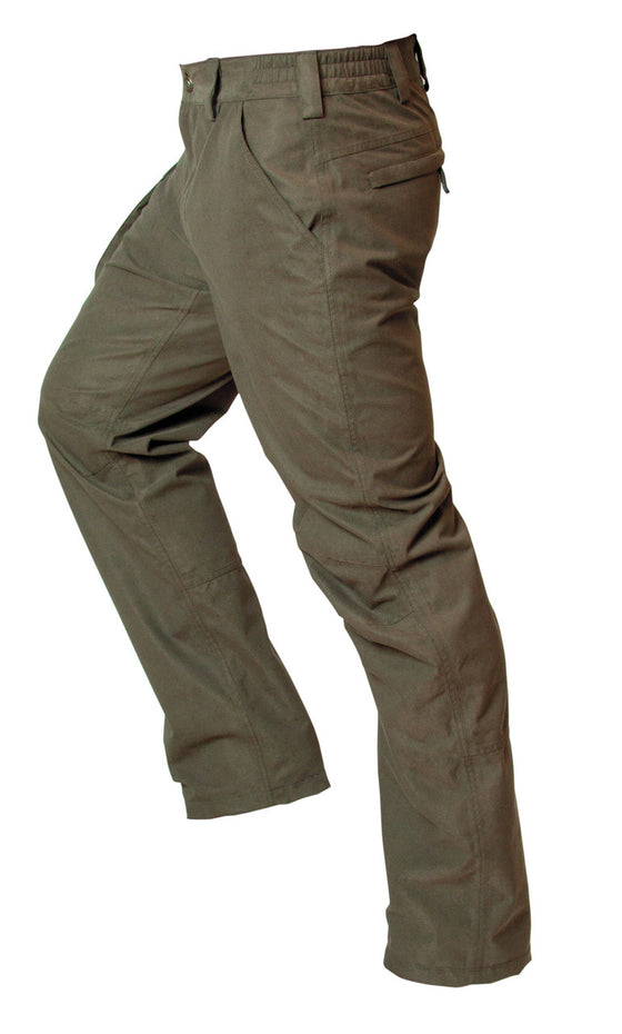 BIETERLAND TROUSERS