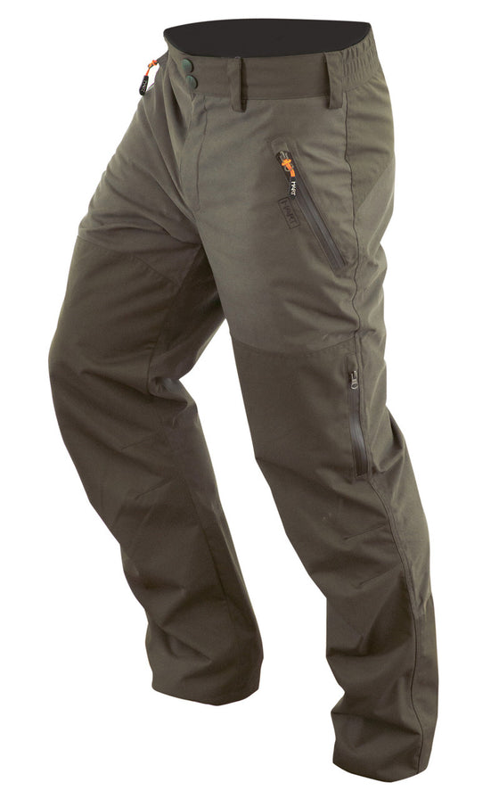 FELDBERG TROUSERS