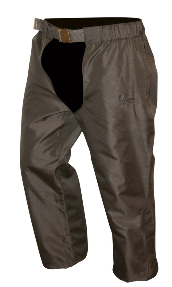 BURGOA TROUSERS P