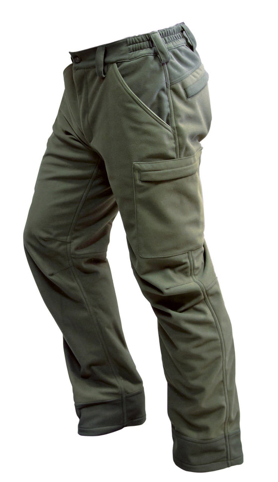 SIKA TROUSERS