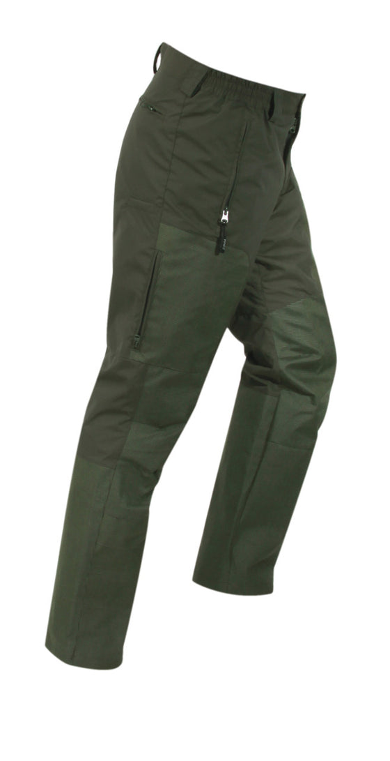 ARMADA TROUSERS