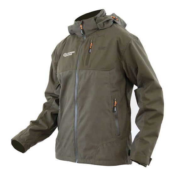 FELDBERG JACKET