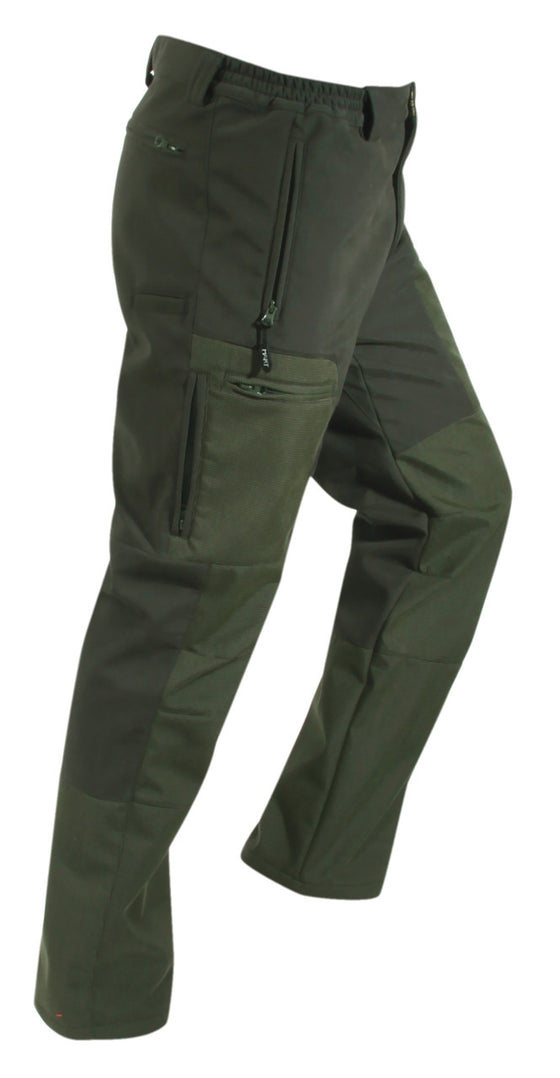 ARMOFORCE TROUSERS
