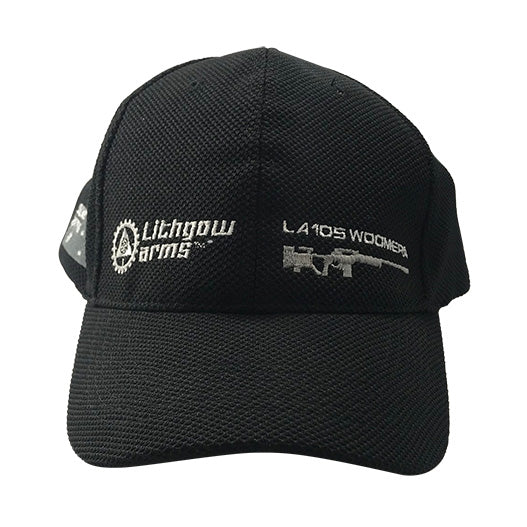 Lithgow Arms LA105 Woomera Cap