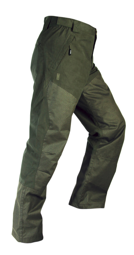 ARMOTION TROUSERS (MALE)