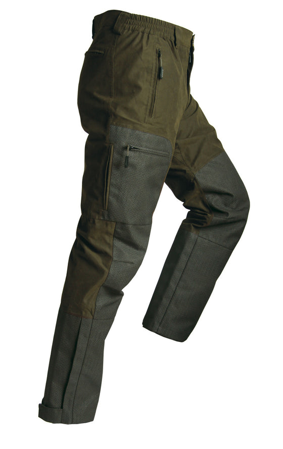 ENDURO TROUSERS