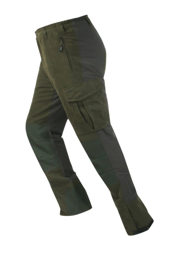 SUPERIOR TROUSERS
