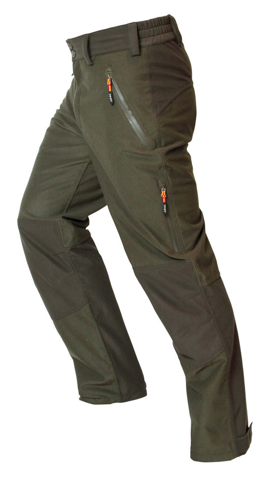 ESSOR TROUSERS