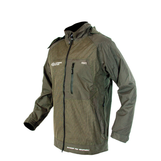 ARMOTION JACKET (FEMALE)