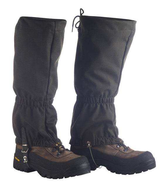 HELIUM TECH GAITERS