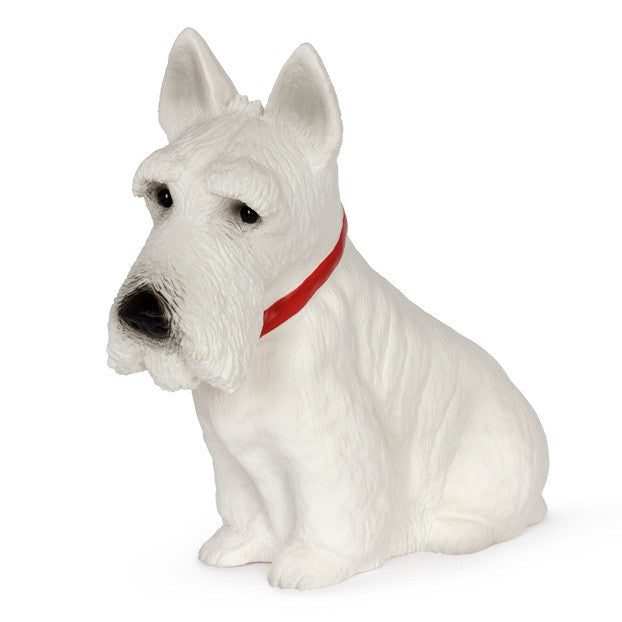 Heico Nightlight - Scotty Dog