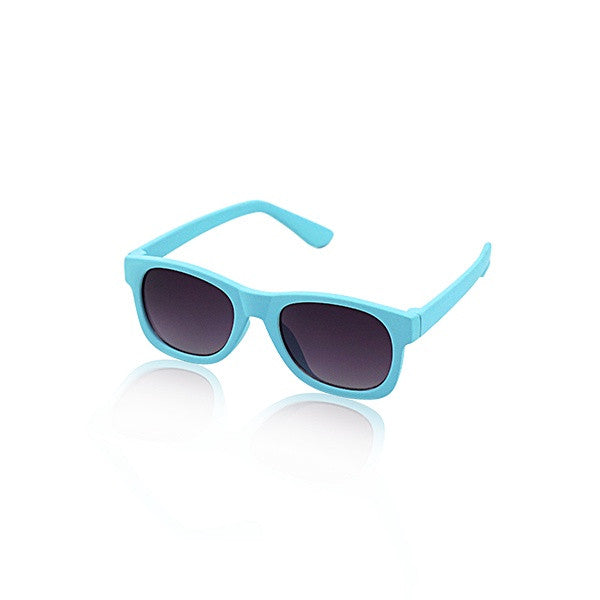 Milk & Soda - Sunglasses - Infant - Bowie