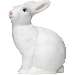 Heico Nightlight - Bunny