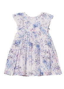 Tutu Du Monde - Forget Me Not Dress