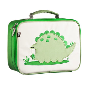 Beatrix NY Lunch Box - Dino