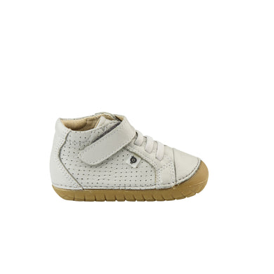 Old Soles - Pave Cheer - Gris