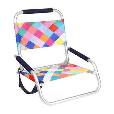 Sunnylife - Block Party Beach Seat
