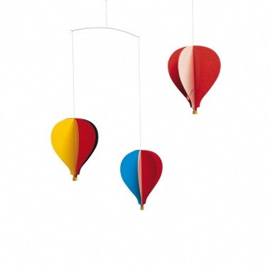 Flensted Mobile Baloon Mobile A
