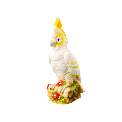 Heico - Cockatoo Nightlight
