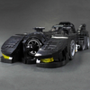 Image of UCS Batmobile 1989