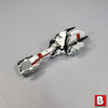Image of BARC speeder - Minifig Scale