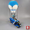 Image of Battle Bus - Fortnite