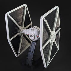 TIE Fighter - Minifig Scale