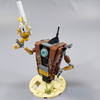 Image of Claptrap CL4P-TP General Purpose Robot