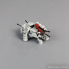 Image of Clone Wars - Micro Scale