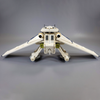 Image of Republic Dropship - Minifig Scale