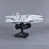 Image of Gozanti-class Assault Carrier - Micro Scale