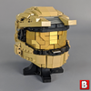 Image of Master Chief Helmet