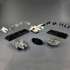 Image of Fighter & Freighter Collection - Micro Scale