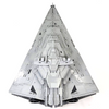 Image of UCS Resurgent-Class Star Destroyer