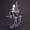 Image of AT-RT - Minifig Scale