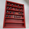 Image of Minifigure Display Case