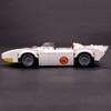 Image of Speed Racer Mach Five