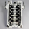 Image of Imperial Combat Assault Hovertank - Minifig Scale