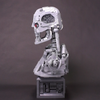 Image of T-800 Terminator Bust