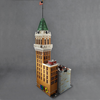 Image of Tribune Tower Skyscraper - Modular Building