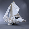 Image of UCS Shuttle Tydirium