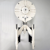 Image of U.S.S. Enterprise NCC-1701-A   -   UCS Model