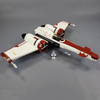 Image of Z-95 Headhunter - Minifig Scale