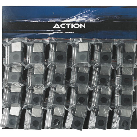 action-qcmcp24-magnetic-card-of-24-chalker-qcmcp24-ver-0-0-0.jpg