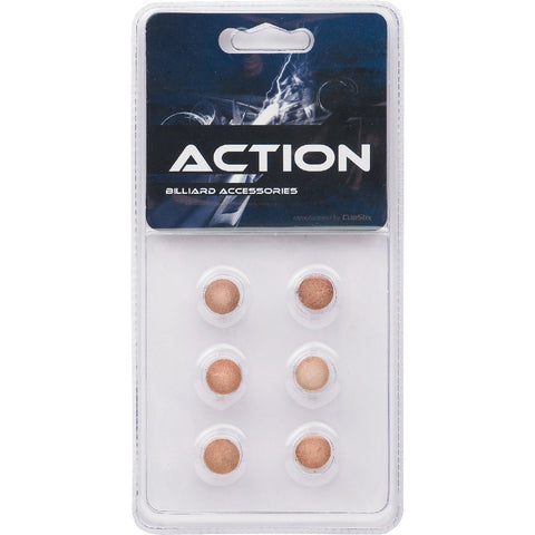 action-qt6gp-pak-tips-generic-6-blister-pack-qt6gp.jpg